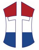 HMB Federatie Nederland